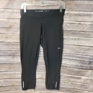 Nike Women's Capri Pants